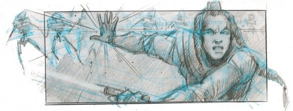 star-wars-episode-i-storyboard-image-8