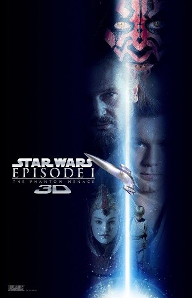 star-wars-episode-i-the-phantom-menace-poster-2