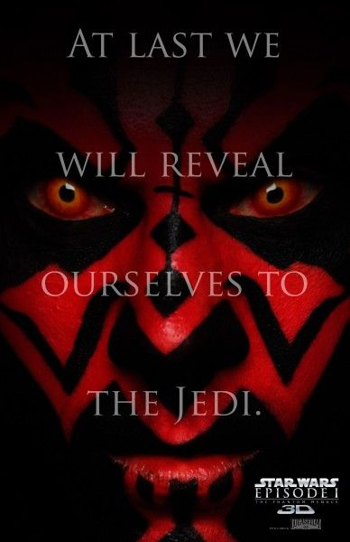 star-wars-episode-i-the-phantom-menace-poster-5