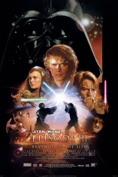 star-wars-episode-iii-revenge-of-the-sith-poster
