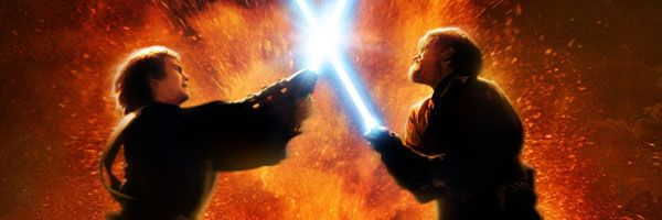 star-wars-episode-iii-revenge-of-the-sith-slice