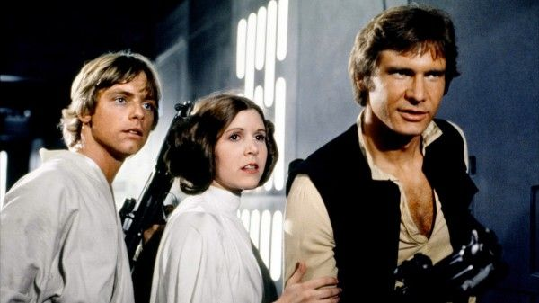 star-wars-mark-hamill-harrison-ford-carrie-fisher