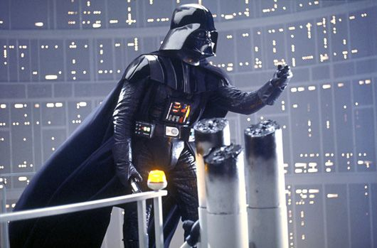 star-wars-episode-v-the-empire-strikes-back-image