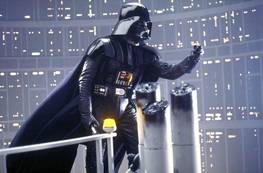 star-wars-episode-v-the-empire-strikes-back-image