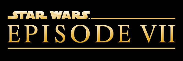 star-wars- episode-vii-fan-logo