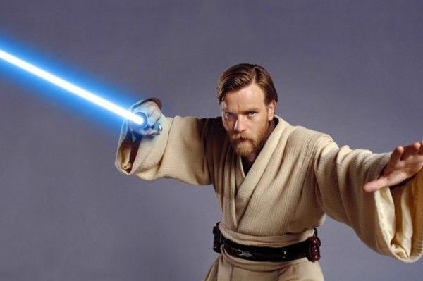 star-wars-ewan-mcgregor