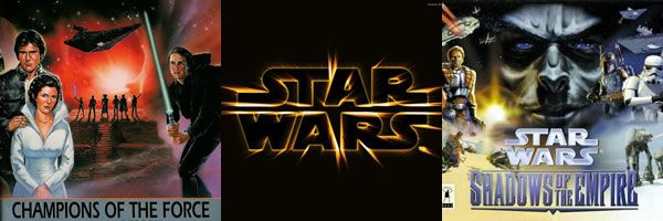 star-wars-movies-expanded-universe