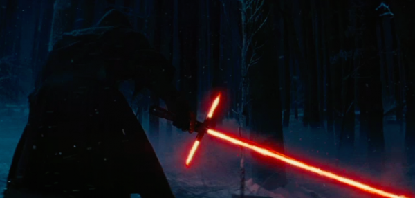 star-wars-force-awakens-lightsaber
