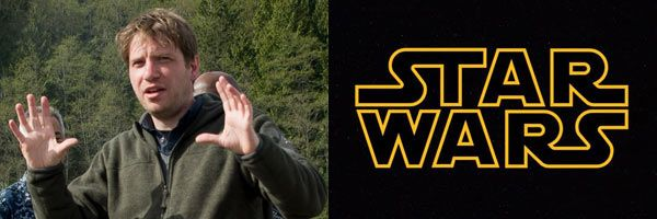 star-wars-spinoff-gareth-edwards