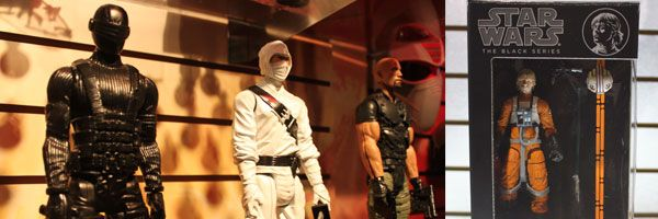 star-wars-gi-joe-toy-fair-2013-image-slice