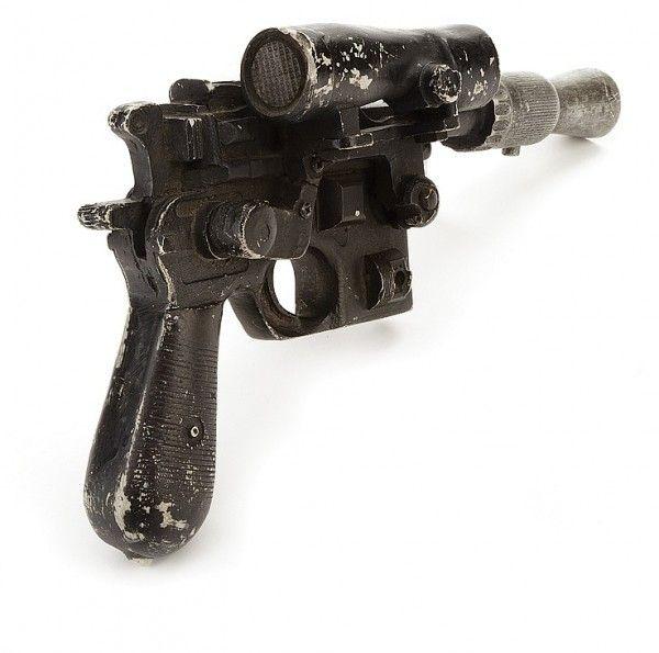 star-wars-han-solo-blaster-2