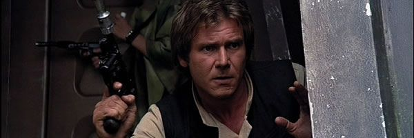 star-wars-han-solo-movie-phil-lord-chris-miller-to-direct