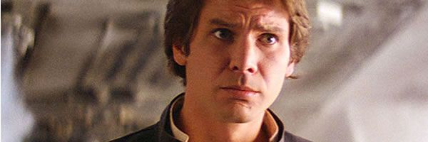 star-wars-young-han-solo
