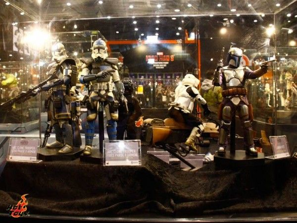 star-wars-hot-toys-2