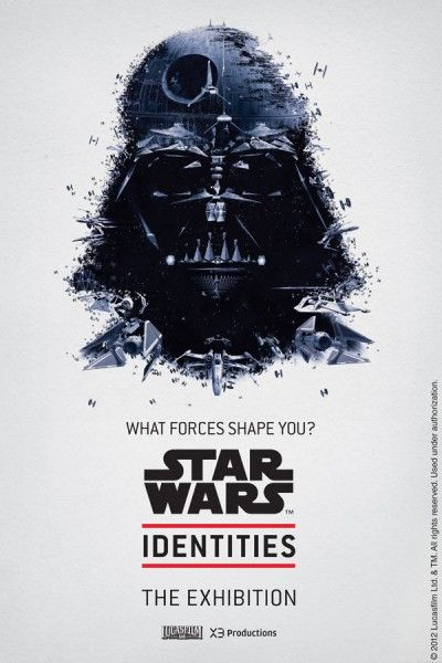star-wars-identities-darth-vader-poster