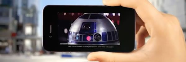star-wars-iphone