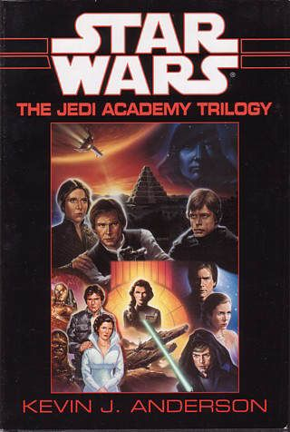star-wars-jedi-academy-book-cover