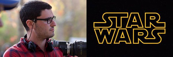 star-wars-spinoff-josh-trank