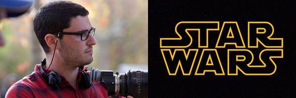 star-wars-josh-trank-slice