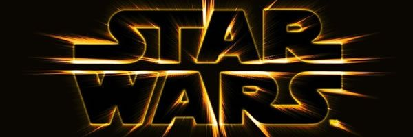 star-wars-episode-7-release-date-delayed