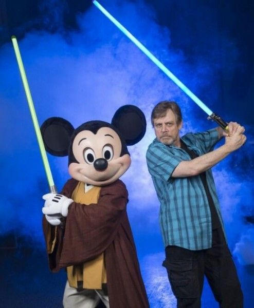 star-wars-mark-hamill