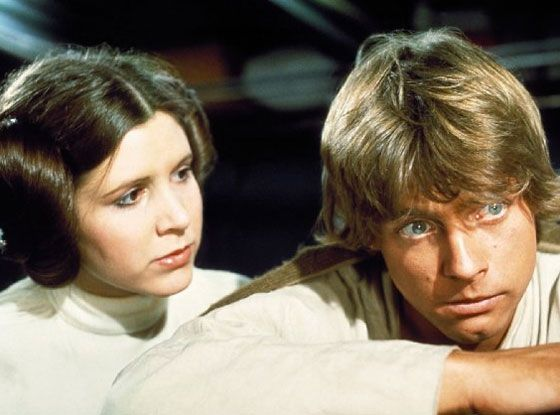 star-wars-episode-7-mark-hamill-carrie-fisher