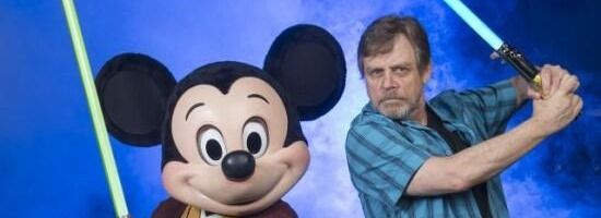 star-wars-mark-hamill-interview