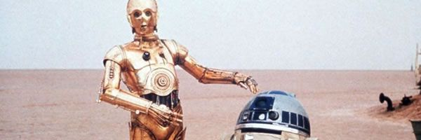 star-wars-movie-image-c3po-r2d2-slice