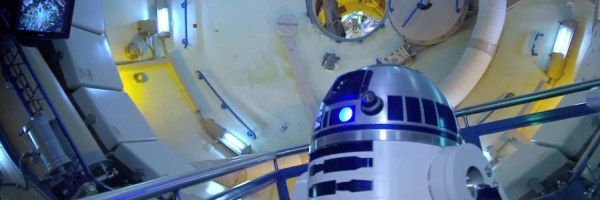 star-wars-nasa-may-the-4th-be-with-you-video
