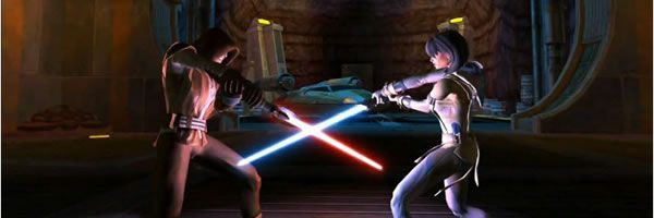 star-wars-old-republic-video-game-image-slice-01