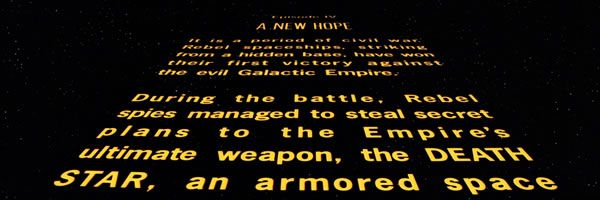 star-wars-opening-crawl