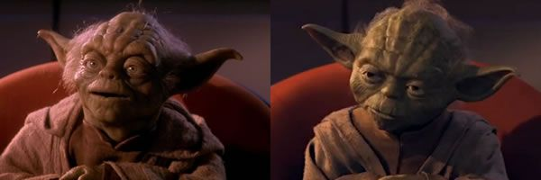 star-wars-phantom-menace-yoda-puppet-cgi-comparison-slice