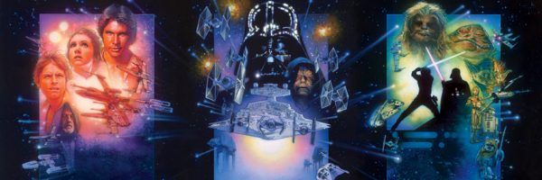 star-wars-movies-netflix
