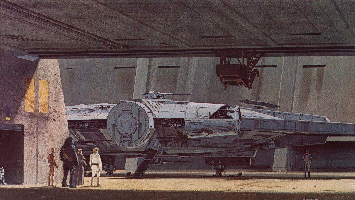 star-wars-ralph-mcquarrie-4.jpg