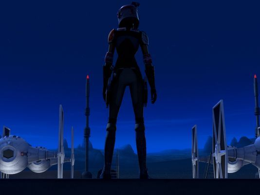 star-wars-rebels-1