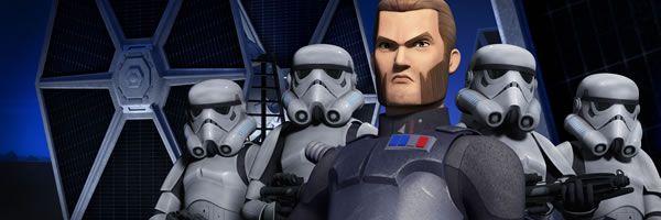 star-wars-rebels-agent-kallus