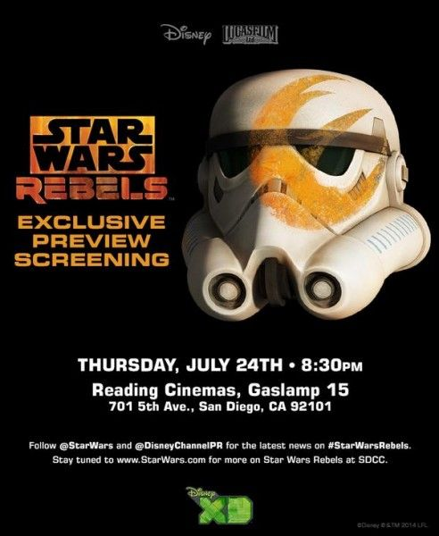 star-wars-rebels-comic-con-screening