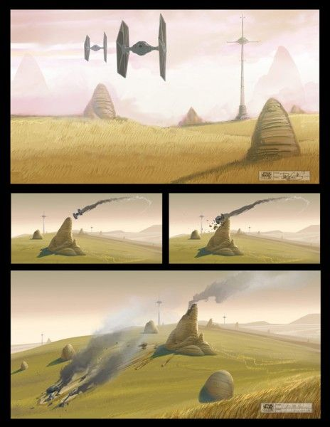 star-wars-rebels-concept-art