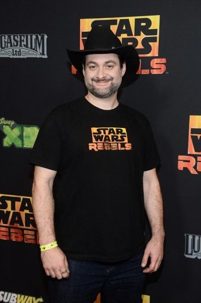 star-wars-rebels-dave-filoni