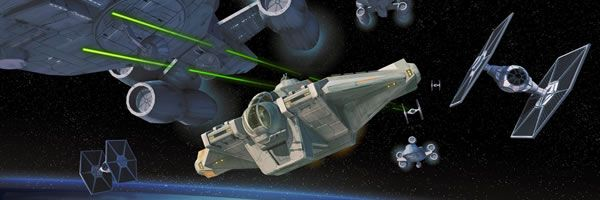 star-wars-rebels-ghost-concept-art-slice
