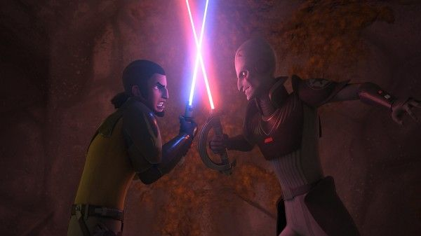 star-wars-rebels-path-of-the-jedi-image-1
