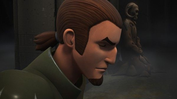 star-wars-rebels-path-of-the-jedi-image-3