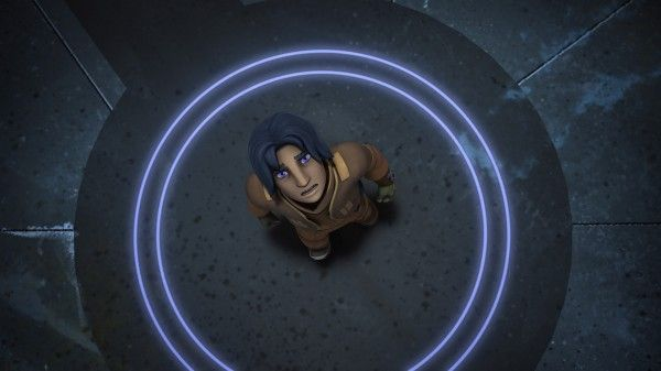 star-wars-rebels-path-of-the-jedi-image-5