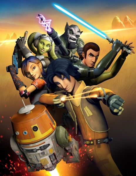 star-wars-rebels-poster