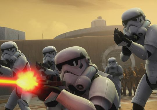 star-wars-rebels-stormtroopers