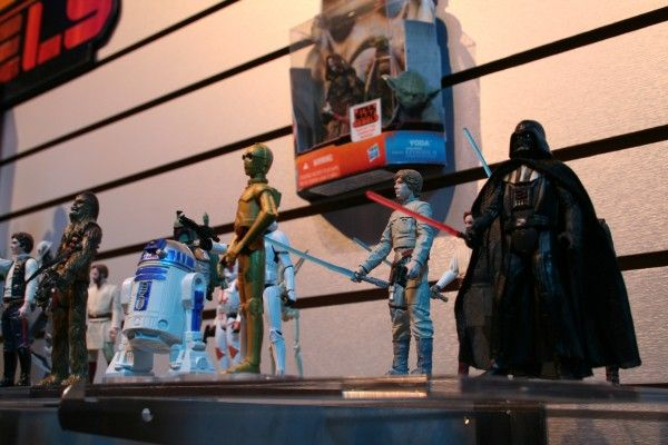 star-wars-rebels-toys-action-figures (16)