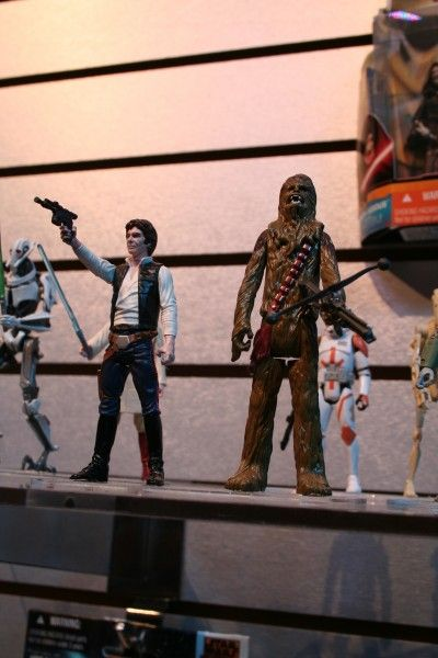 star-wars-rebels-toys-action-figures (19)