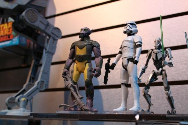 star-wars-rebels-toys-action-figures (20)
