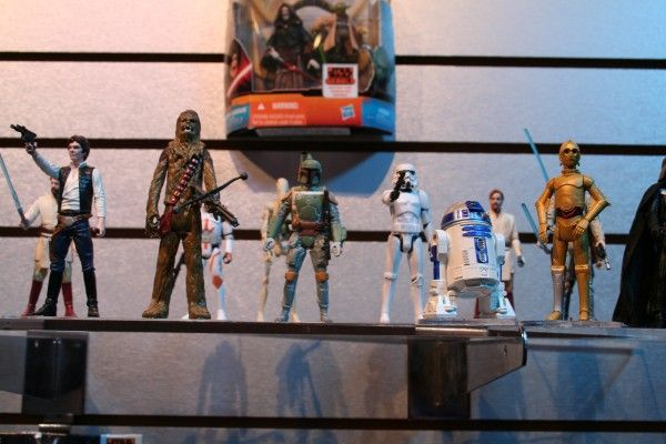 star-wars-rebels-toys-action-figures (21)