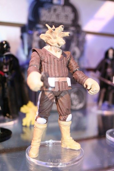 star-wars-rebels-toys-action-figures (25)